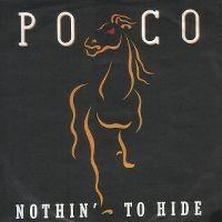 Poco - hitparade ch