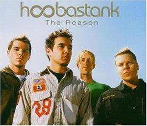 http://www.swisscharts.com/cdimages/hoobastank-the_reason_s.jpg